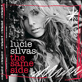 The Same Side by Lucie Silvas