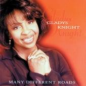 Many Different Roads di Gladys Knight