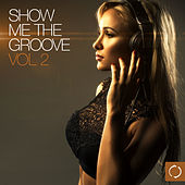 Show Me the Groove, Vol. 2 von Various Artists