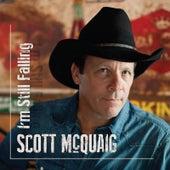 I'm Still Falling von Scott McQuaig