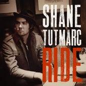 Ride de Shane Tutmarc