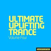 Ultimate Uplifting Trance - Vol. 4 - EP by Various Artists