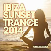 Ibiza Sunset Trance 2014 - EP de Various Artists