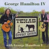 Texas Cowboy Church de Various Artists