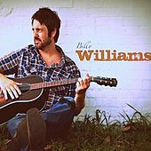 Waitin On a Maybe by Billy Williams