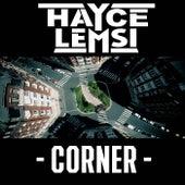 Corner von Hayce Lemsi
