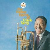 The Happy Horns Of Clark Terry di Clark Terry