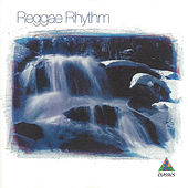 Reggae Rhythm by Various Artists