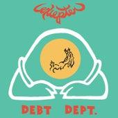 Debt Debt by Excepter