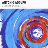 Finas Misturas de Antonio Adolfo