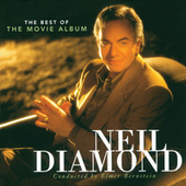 The Best Of The Movie Album de Neil Diamond
