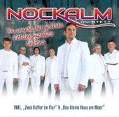 Du warst der geilste Fehler meines Lebens von Nockalm Quintett