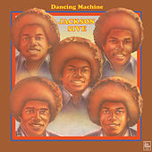 Dancing Machine von The Jackson 5