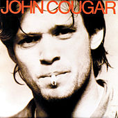 John Cougar by John Mellencamp