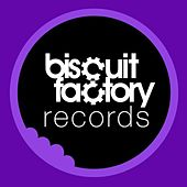 Biscuit Factory / Bass Face - Single de Benga