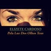 Pela Luz Dos Olhos Teus de Elizeth Cardoso
