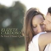 Se Você Disser Que Sim von Elizeth Cardoso