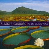 Ai de Quem Ama von Elizeth Cardoso