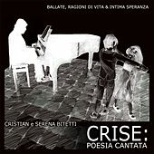 Poesia Cantata by Various Artists