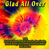 Glad All Over de Various Artists