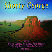 Shorty George by Various Artists