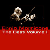Ennio Morricone The Best - Vol. 1 by Ennio Morricone
