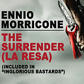 The Surrender (La Resa) (From