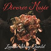 Divorce Music von Various Artists