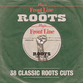 Frontline Presents Roots by Various Artists