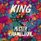 Mister Chameleon von King