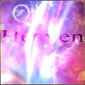 Heaven by Ninth