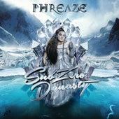 Sub Zero Dynasty by Phreaze