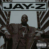 Volume. 3... Life and Times of S. Carter de JAY-Z