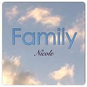 Family by Nicole