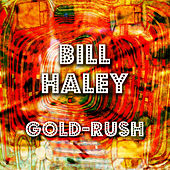 Gold-Rush von Bill Haley