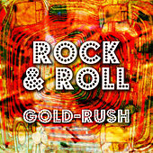 Rock & Roll Gold-Rush von Various Artists