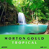 Tropical by Various Artists
