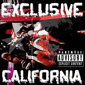 California de Exclusive