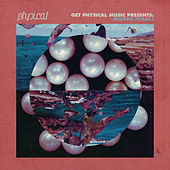 Get Physical Music Presents: Hidden Pearls de Various Artists