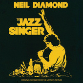 The Jazz Singer (Original Songs From The Motion Picture) de Neil Diamond
