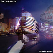The Very Best Of (Deluxe Edition) by Michael Bubble