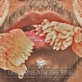Underneath the Pine von Toro Y Moi