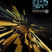 The Big Bang von Dom & Roland
