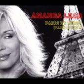 Paris by Night (Paris La Nuit) von Amanda Lear