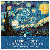 Classical for Sleep by Rebecca Aarons