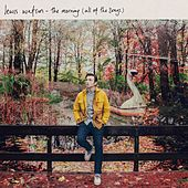 The Morning (All Of The Songs) di Lewis Watson