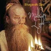 Mother Light by Bhagavan Das