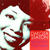 More Than the Most (Remastered) by Dakota Staton