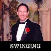 Swinging by Sean D Lewis