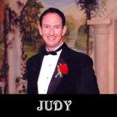 Judy by Sean D Lewis